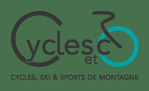 Cycles et co